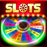 OMG! Fortune Slots – Grand Casino Games Mod Apk 54.2.1
