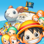 ONE PIECE BON! BON! JOURNEY!! Mod Apk 1.14.0