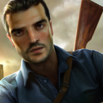 Occupation Mod Apk