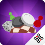 Online Board Games – Dominoes, Chess, Checkers Mod Apk 105.1.29