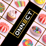 Onnect – Pair Matching Puzzle Mod  Apk 10.0.1