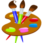 Painting and drawing game Mod Apk  15.9.6