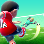 Perfect Kick 2 Mod Apk 2.0.7