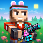 Pixel Gun 3D: FPS Shooter & Battle Royale Mod Apk 17.7.0