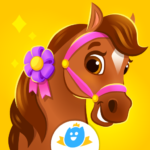 Pixie the Pony – My Virtual Pet Mod Apk 1.41