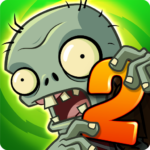 Plants vs. Zombies™ 2 Free Mod Apk 8.0.1