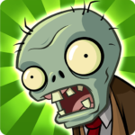 Plants vs. Zombies FREE Mod Apk 2.9.07