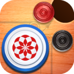 Play 3D Carrom Board Game Online – Carrom Stars Mod Apk 1.1.4