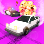 Police Chase Mod Apk 1.5.2
