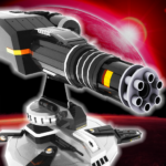 Protect & Defense: Tower Zone Mod Apk 1.3.2.1