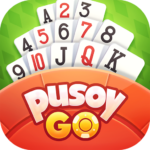 Pusoy Go: Free Online Chinese Poker(13 Cards game) Mod Apk 2.9.6