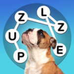 Puzzlescapes: Relaxing Word Puzzle Brain Game Mod Apk 2.260