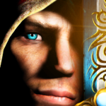 Ravensword: Shadowlands 3d RPG Mod Apk 20