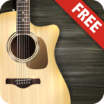 Real Guitar – Free Chords, Tabs & Music Tiles Game Mod Apk 1.4.5