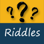 Riddles games – Can you solve it? Mod Apk 2.7.1