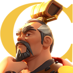 Rise of Kingdoms: Lost Crusade Mod Apk 1.0.34.15