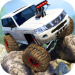 Rock Crawling – Offroad Driving Games 2020 Mod Apk