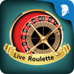 Roulette Live – Real Casino Roulette tables Mod Apk 5 54