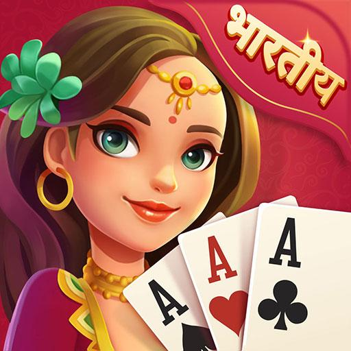 Rummy Plus – Online Indian Rummy Card Game Mod Apk 2.486