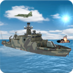 Sea Battle 3D PRO: Warships Mod Apk 6.20.1