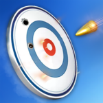 Shooting World – Gun Fire Mod Apk  1.2.57