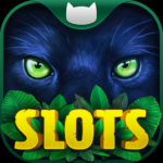 Slots on Tour Casino – Vegas Slot Machine Games HD Mod Apk 2.7.3
