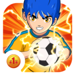 Soccer Heroes 2020 – RPG Football Manager Mod Apk 3.4.2