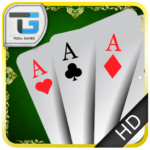 Solitaire 6 in 1 Mod Apk 1.9.3