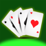 Solitaire Bliss Collection Mod Apk 1.4.1