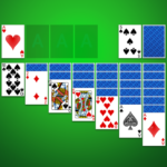 Solitaire Collection Mod Apk 2.9.501