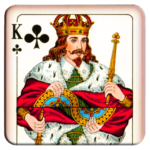 Solitaire FreeCell Mod Apk 5.2.1