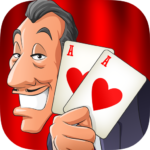 Solitaire Perfect Match Mod Apk 2021.1.2622