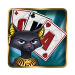 Solitaire Time Warp – #1 Solitaire Adventure Game Mod Apk 1.12