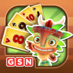 Solitaire TriPeaks: Play Free Solitaire Card Games Mod Apk 7.9.0.76563