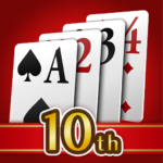Solitaire Victory – 2020 Solitaire Collection 100+ Mod Apk 8.2.4