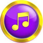 Song Quiz: The Voice Music Trivia Game! Mod Apk 2.14