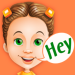 Speech therapy for kids and babies Mod Apk 20.9.7