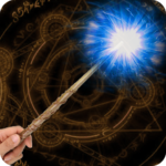 Spell Book For Magic Wand Mod Apk 4.26