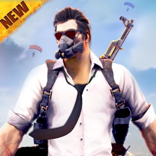 Squad Survival Free Fire Battlegrounds 3D Mod Apk 3.2