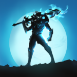 Stickman Legends: Shadow Of War Fighting Games Mod Apk 2.4.53