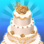 Sweet Escapes: Design a Bakery with Puzzle Games Mod Apk 6.1.526