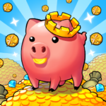 Tap Empire: Idle Tycoon Tapper & Business Sim Game Mod Apk 2.12.6