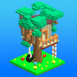 TapTower – Idle Tower Builder Mod Apk 1.31.1