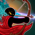 The Archer Warrior Mod Apk 1.1.9