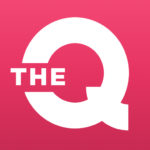 The Q – Live Game Network Mod Apk 4.0.5