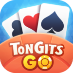 Tongits Go – The Best Card Game Online Mod Apk 2.9.12