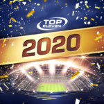 Top Eleven 2020 –  Be a soccer manager Mod Apk 10.2.2.