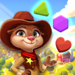 Towntopia: Build and Design your adorable Home Mod Apk 1.0.11