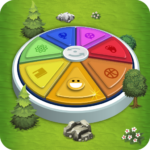 Trivial World Quiz Pursuit Mod Apk 1.5.0