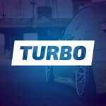 Turbo – Car quiz Mod Apk 6.3